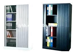 black metal storage cabinet. Plain Metal Black Office Storage Cabinet Metal Shelf  Wood  In Black Metal Storage Cabinet