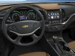 2018 chevrolet impala. Modren 2018 2018 Chevrolet Impala Sedan LS W 1LS 4dr Interior  For Chevrolet Impala