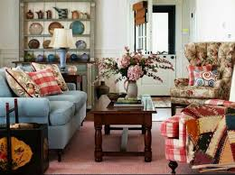 Full Size of Sofa:shabby Chic Sofa Shabby Chic Sofas Living Room Furniture  Awesome Shabby ...