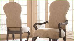 tall back dining chairs unique highback tasche 6t9
