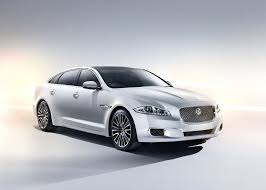 new release jaguar car2016 New Car Release Dates Reviews Photos Price  2017  2018