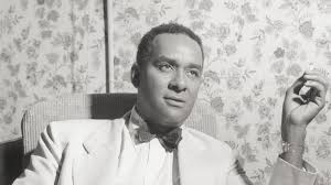 richard wright s native son black history richard wright s native son