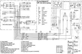 the bmw d7 marine engine schematic and wiring diagram