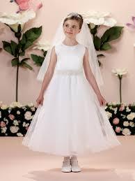 Designer Flower Girl Dresses Uk Flower Girl Dresses Uk Shops