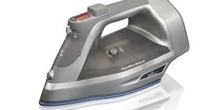 kenmore iron. hamilton beach durathon digital steam iron 19901 review kenmore 8