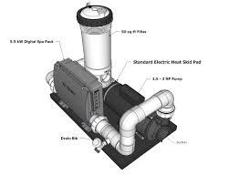 Bathtubs: Amazing Bathtub Heater design. Bathtub Water Heater ...