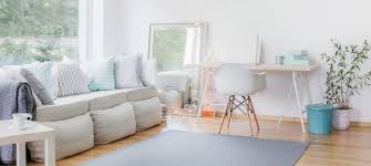 home space furniture. A Spacious Home Can Be Incredibly Appealing To Potential Buyers. No One Wants Live In Space That Seems Cramped And Cluttered. Furniture