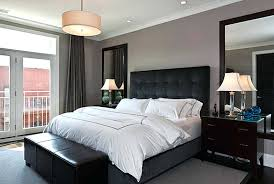 incredible headboard attached wall including headboards king mounted inspirations ideas california upholstered ikea white not make