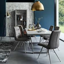 styles of lighting. metallic lighting 6 statement styles for autumnwinter 2016 barker and stonehouse of