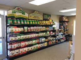 fertilizers zainos nursery garden center jericho turnpike westbury newyork
