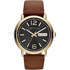 "men s marc by marc jacobs fergus watch mbm5077 watch shop comâ""¢ mens marc by marc jacobs fergus watch mbm5077"