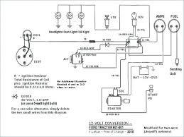 1954 ford wiring diagram turn signal victoria headlight switch 1954 ford turn signal wiring diagram f100 headlight switch customline custom line diagrams jubilee dia electrical