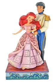 Small Picture 135 best BABY Ariel images on Pinterest Disney cruiseplan Baby