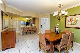 Bedroom Remarkable 2 Bedroom Suite Orlando And Two Villa At Westgate Lakes  Resort Resorts 2 Bedroom