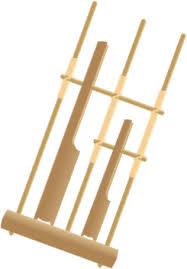 Bahan untuk membuat silu adalah kayu sawo, perak dan daun lontar. Kelas Xi Porseni 27 Okt 2020 Arts Quizizz