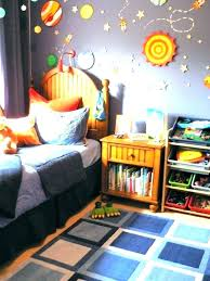 baby nursery outer space baby nursery bedroom decor spaceship room superb themed medium size of