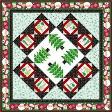 Quilting Treasures Patterns 1000 images about free christmas ... & Quilting Treasures Patterns 1000 images about free christmas patterns on  pinterest shops Adamdwight.com