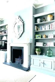 ating wall decor over fireplace above mantel ation