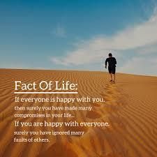 instagram quotes about life. Modren Quotes Instagram Post Quotes For About Life W