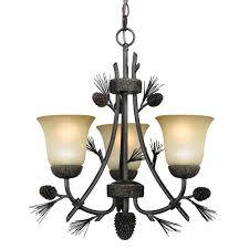 full size of living surprising small chandelier lighting 16 ponderosa 8 small chandelier pendant lighting