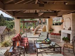 Outdoor Living Room Designs Buyretina Us Outdoor Living Room