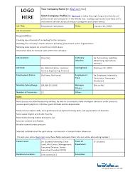 education consultant job description little rock endocrinologist job description