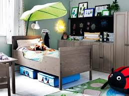 ikea kids bedroom ideas. Ikea Kids Bedroom Ideas L