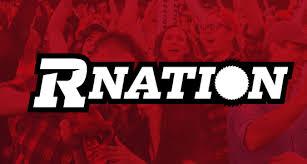 Ottawa Redblacks Depth Chart 2017 Grey Cup Rematch For Redblacks Home Opener Friday