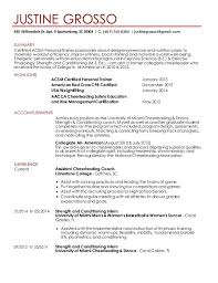 Trainer Cover Letter Cpr Trainer Cover Letter Thesis Statement Coaching  Cover Letters Letter Templates Cover Letter SlideShare