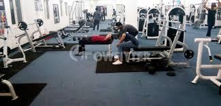 power world gym sector 102 noida gym membership fees timings reviews amenities grower