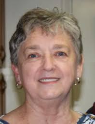 "Mary Jane ""Janie"" Ratliff Sliger (1950-2019) - Find A Grave Memorial"