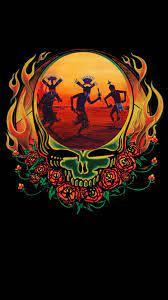 Native American Art - Celtic Grateful ...