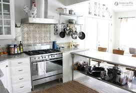Small Square Kitchen Kitchen Small Square Kitchen Design Drinkware Water Coolers