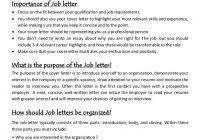Definition Of Resume For A Job Definition Of Resume Www Sailafrica Org