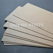 clear cutting board clear glass cutting boards australia clear glass cutting board
