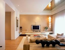 Emejing Simple Living Rooms Contemporary Britishpatriotssociety - Simple living room ideas