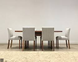 Nordic Furniture Design D02 Nordic Furniture Design L