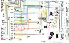 2001 chevy impala radio wiring diagram unique 2004 chevy tahoe radio wiring diagram wiring diagram collection
