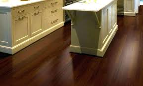 roll vinyl flooring rolls wood image collections out installation f vinyl garage floor tiles a luxury roll