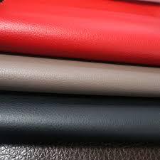 china polyurethane leather for furniture sofa chairs china polyurethane leather polyurethane furniture leather