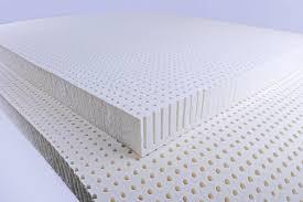 latex mattress topper.  Topper With Latex Mattress Topper T