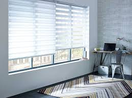 thick wooden blinds uk designs