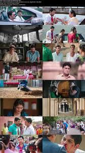 Watch Pass The Light Online Free Vodlocker Marathi Movies Downloadhub Net