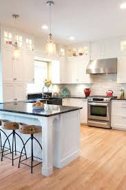 white kitchen light wood floor. Interesting White Light Hardwood Floors White Kitchen Ideas For Wood With Gray  Walls To White Kitchen Light Wood Floor L
