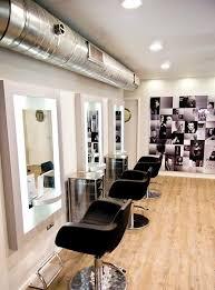 hair salon lighting ideas. hair salon lighting ideas