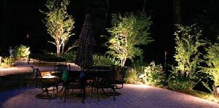 outdoor lighting effects. Outdoor Lighting Effects Using Spike Spotlights And Uplights R