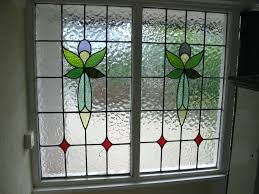 window decal stained glass window privacy window clings window clings stained glass cling on window decals window decal stained glass