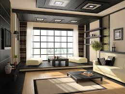 Japanese Office Design Fascinating Japanese Style Office Layout Home Decor Large Size
