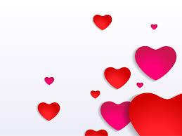 valentines powerpoint backgrounds. Exellent Powerpoint Valentines Day PPT Backgrounds Inside Powerpoint I