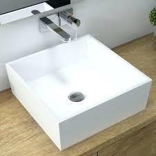 undermount rectangular bathroom sink. Perfect Rectangular Undermount Bathroom Sink Classically Redefined Ceramic Rectangular  Small Oval On Undermount Rectangular Bathroom Sink O